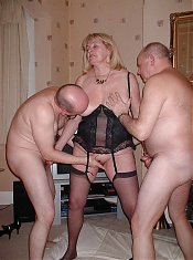 horny lady neger fitte